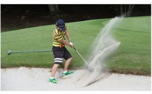 GolfZYOUonJGJA2